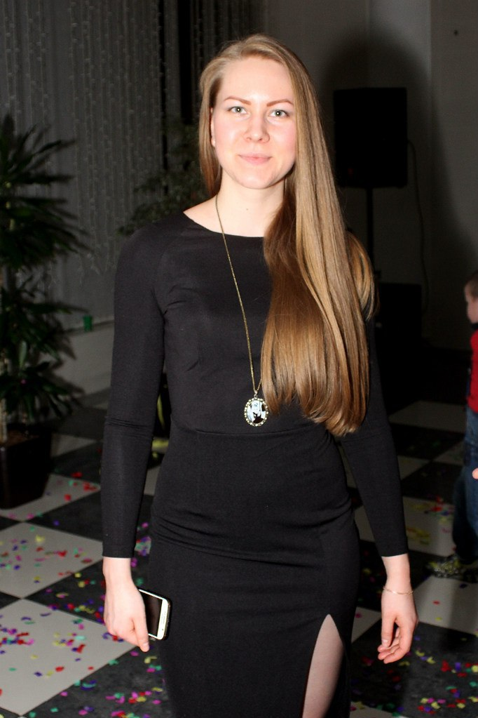 Качанова Ирина Александровна