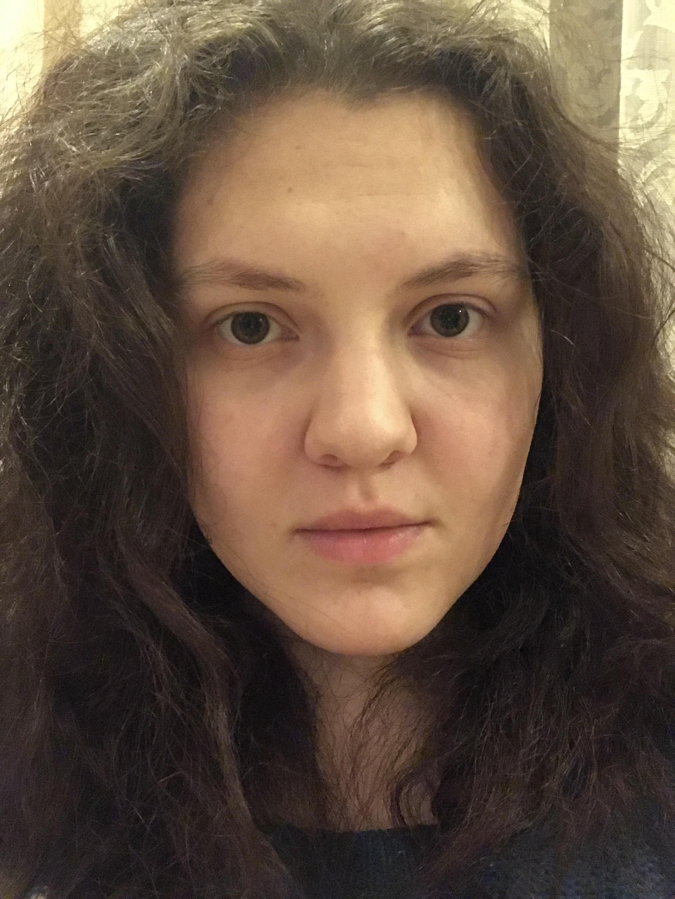 Фёдорова Анастасия Михайловна